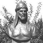 ابو مسلم خراساني