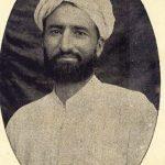 عبدالغفارخان