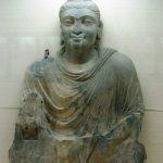 د هنډ بودا